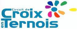 Circuit de Croix-en-Ternois