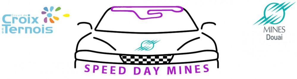 Speed Day Mines